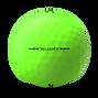 Velocity Matte Green