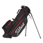Players 4 StaDry Stand Bag