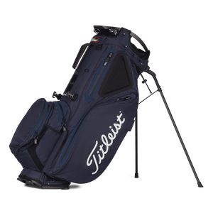 Hybrid 14 StaDry Stand Bag