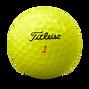 TruFeel Yellow