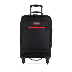 """Players 20"""" Spinner Suitcase"""