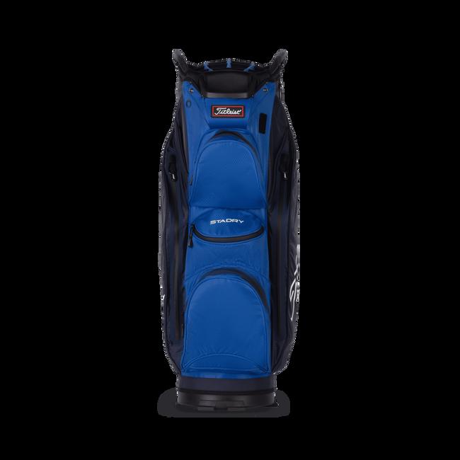 Cart 14 StaDry Bag