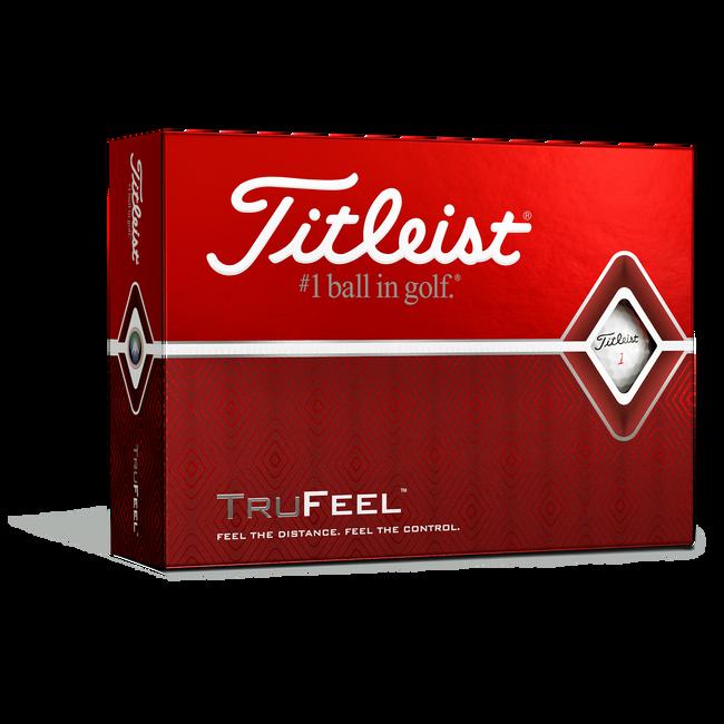 TruFeel - Custom