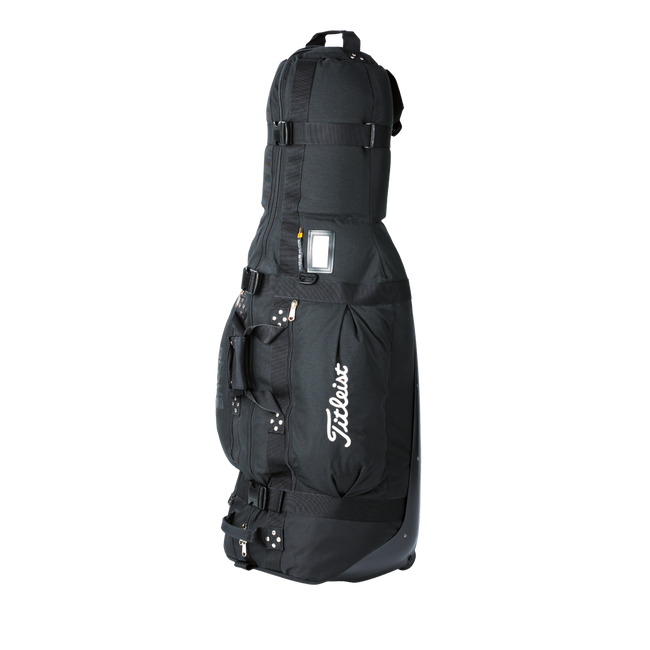 Professional Large Club Glove Travel Cover