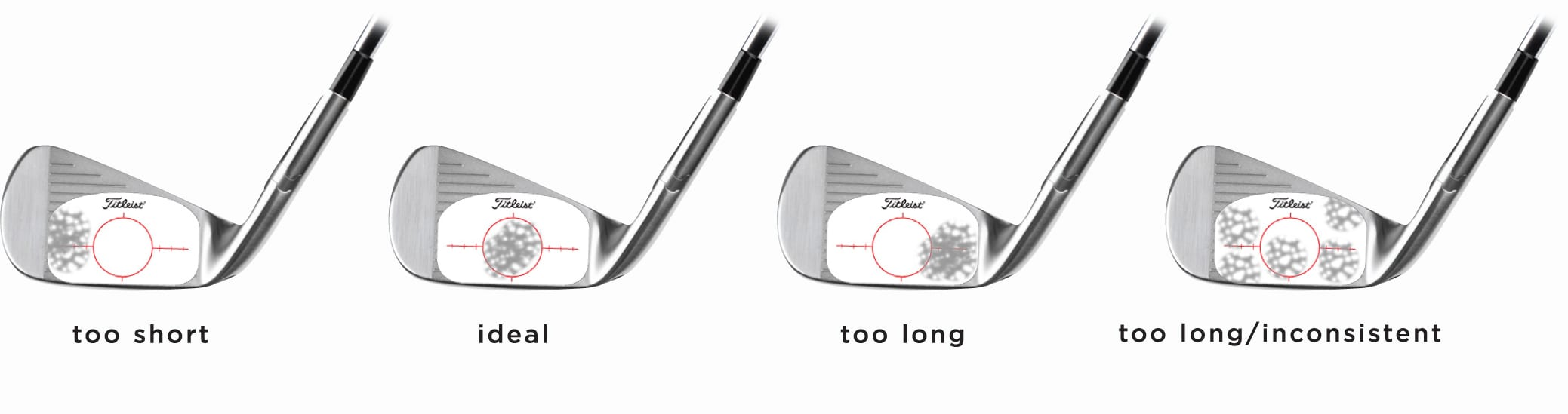Ask Titleist Fitting Expert Chris Welton Your Club