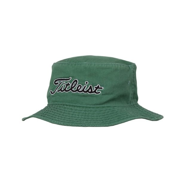 The old reliable bucket hat. Might want to check those out also on you  trek. I use to wear those a lot working as a volunteer at tour events. c6809faef58
