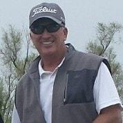 Doug E