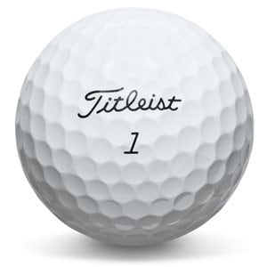 Matt S, Team Titleist UK