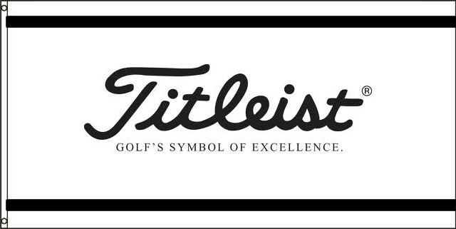 http://www.titleist.co.uk/teamtitleist/cfs-file/__key/communityserver-discussions-components-files/9/5808.03_2D00_040_2D00_000254_2D00_000001.jpeg