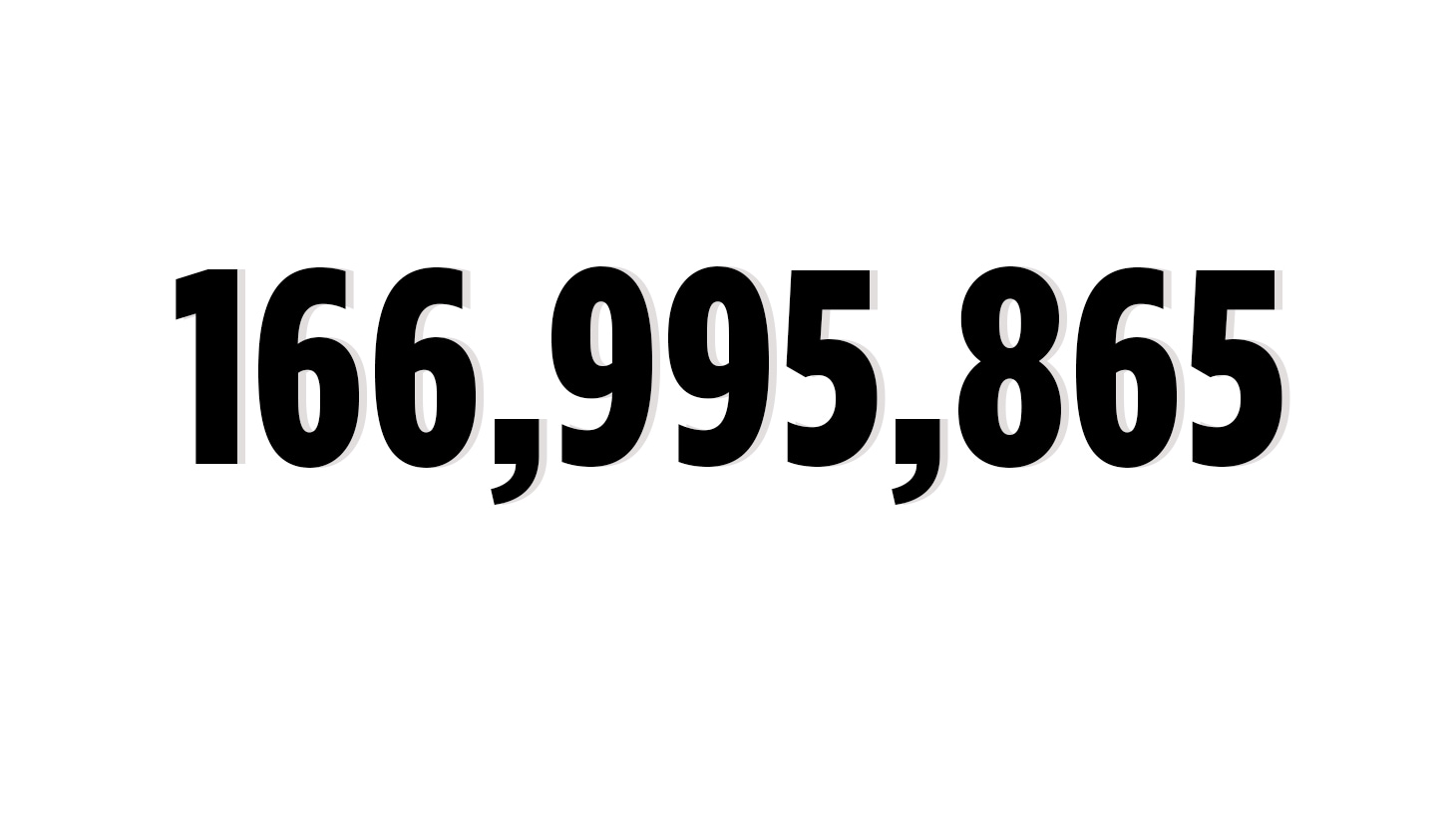 The amount, in dollars, won by Titleist golf...