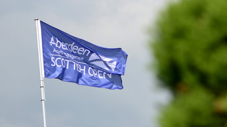 Welcome to the Aberdeen Asset Management Scottish...
